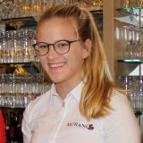 Murano Restaurant Meppen, Service