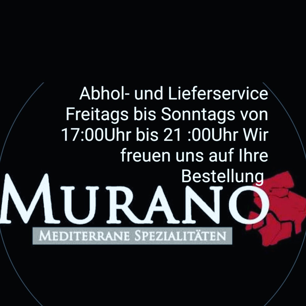Murano Restaurant Meppen, Restaurant Chef